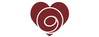 peopleCare heart icon